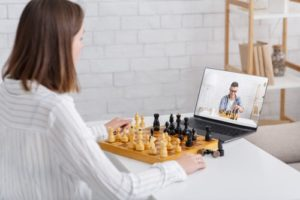 virtual-chess